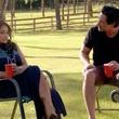 Married to Medicine Houston episode recap Monica Patel and boyfriend