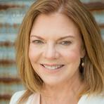 Peggy Levinson:
