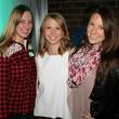 Lexi Muller, Kellyn Curtis, Marissa Lynn, Reilly's Whiskey