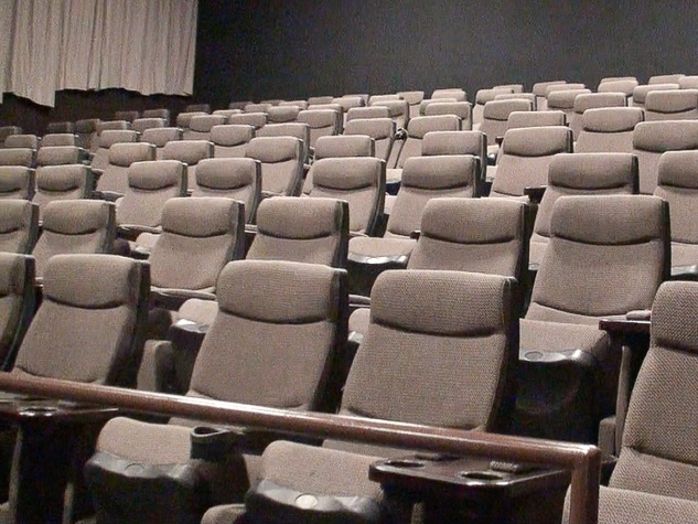 sundance cinemas releases its opening movie schedule and