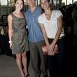 News_Ballet Barre_Jaquel Andrews_Kyle Kubin_Kelly Myernick_June 2011