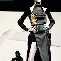 Austin Photo Set: News_Kelly Wendt_UT Fashion show contour_april 2012_18