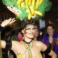 Austin Photo Set: Events_Carnaval_Palmer_Jan2013
