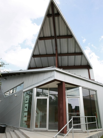 Places-A&E-Art League of Houston-exterior1