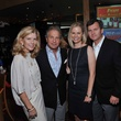 Houston, News, Shelby, Escape Celebrity Serve Benefit, April 2015, Melissa and Doug Schnitzer, Marlo and David Bruce