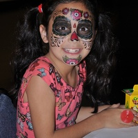 National Museum of Funeral History presents Day of the Dead/Dia de los Muertos Celebration
