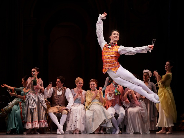 News_Nancy_Artists You Should Know_Houston Ballet_Marie