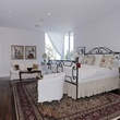 On the Market 2106 Crocker Fulton Davenport house August 2014 master bedroom