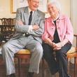 News_Garden & Gun_George H.W. Bush_Barbara Bush