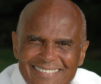 Brilliant Lecture Series: Harry Belafonte