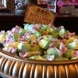 Austin Photo Set: Patricia_unwrapped candy_big top_jan 2013_5