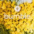 Katie Friel: Austin-based dating app Bumble slams user after nasty messages go viral