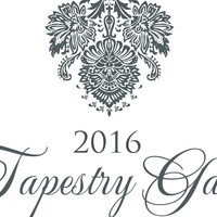 Interfaith Ministries for Greater Houston presents 2016 Tapestry Gala