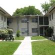 1924 Marshall apartments
