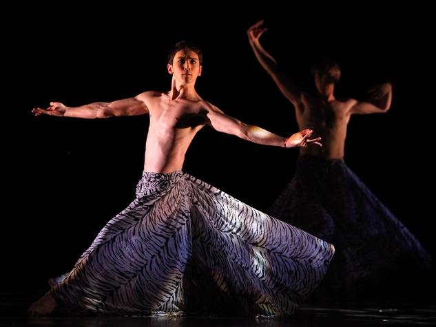 News_Nancy_Artists You Should Know_Houston Ballet_Fingerprints_Charles Louis Yoshiyama