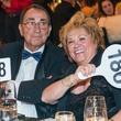224 J.B. Bartholomai and Edna Meyer-Nelson at the Houston Children's Charity Gala November 2014