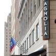 Places-Hotels/Spas-Houston Magnolia Hotel-exterior-1