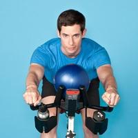 Define, Body & Mind, workout studio, fitness studio, gym, October 2012, owner Hank Richardson