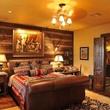 Timber Creek Ranch bedroom 2
