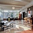 Sun room at 11023 Pinocchio Dr. in Dallas