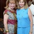 News, shelby, Children's Assessment Center luncheon, May 2015, Karen Wildenstein, Cheryl Byington