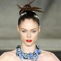 News_Fashion Week_best gowns_ZacPosen