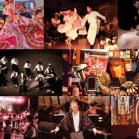 MECA presents 40th Anniversary Concert