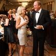 28. Joann and Rick Hazard at the Stehlin Foundation Gala October 2013