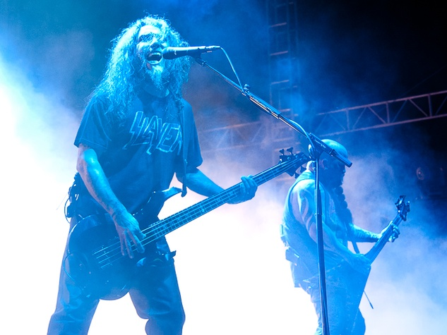 Austin Photo Set: News_Dan Solomon_FFF_Slayer_Nov 2011_slayer blue