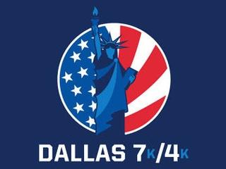 Dallas 7/4