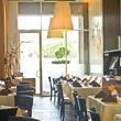 Parigi restaurant in Dallas