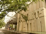 Places-A&E-Museum of Fine Arts, Houston-exterior-1
