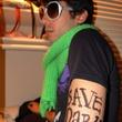 News_Steven_political_cause_tattoo