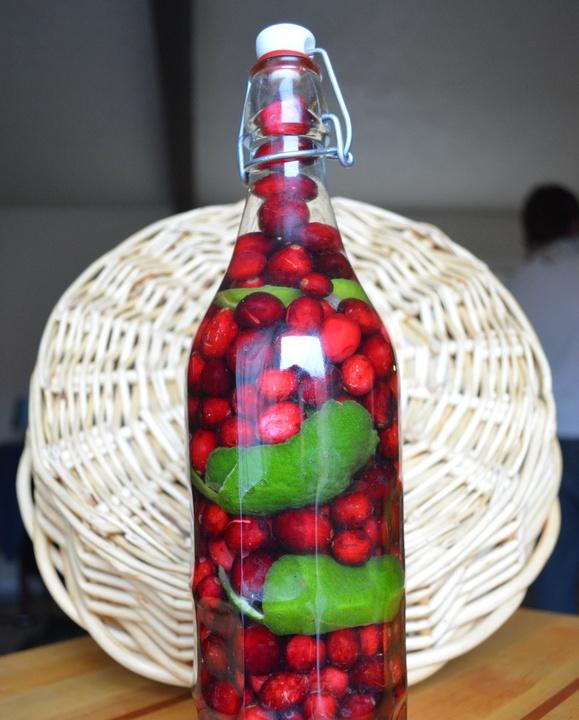 VodkaPinterest