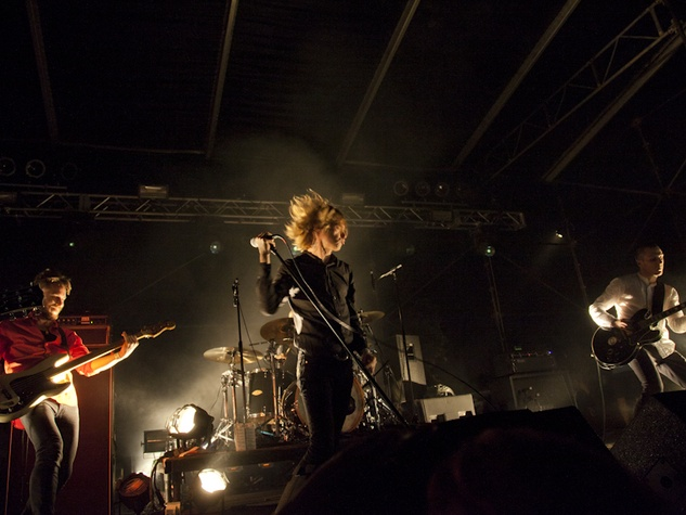 Austin Photo Set: News_dan_fff_refused_nov 2012_4