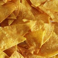 tortilla chips, chips