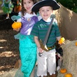 Events_Zoo_Boo_1015_2