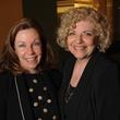 News, Shelby, Decorative Center Houston Awards, April 2015, Birdie Webb, Linda Limb