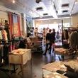 Austin Photo: Places_shopping_crofts_original_interior