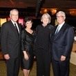 Nora's Home Gala 2015 Ron and Judy Girotto, Dianne and Ellis Tudzin