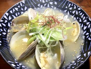 New ramen restaurant from Japan opens on Dallas' Greenville Avenue