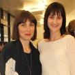News, Shelby, UH School of Art, April 2015, Sylvie Christophe, Emily Church