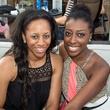 Lydia Reddic, Brigette Obokhae