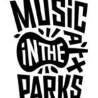 Austin photo: Event_Music in the Parks