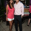 031_Party in Pink, Hotel ZaZa, July 2012, Divya Brown, Francis Lim