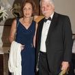 79 Santa Maria Gala May 2013 Maylynn Icken and Andy Icken