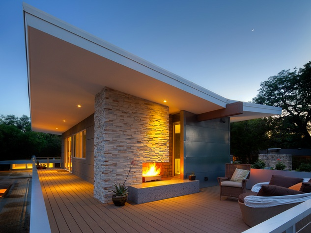 Austin design experts reveal top trends for your outdoor living ...