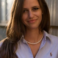 Rachel Kania political strategist Austin 2015