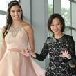 Boheme, Nguyen, Dallas Opera First Sight