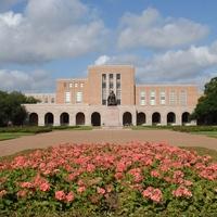 News_Rice University